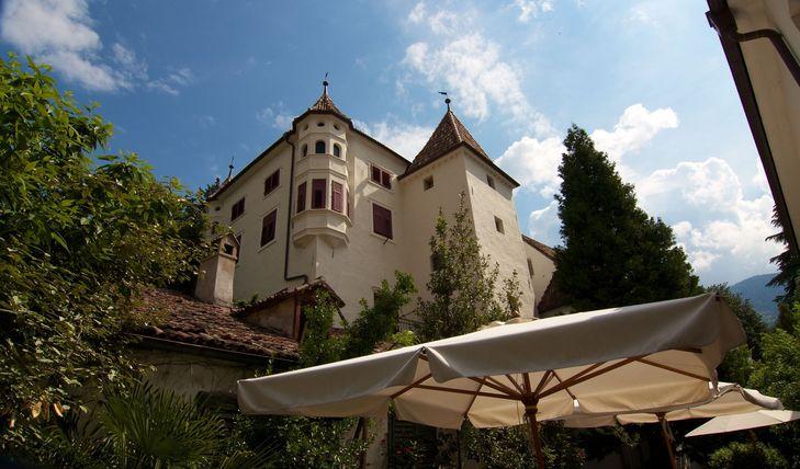 castel-kallmuenz4