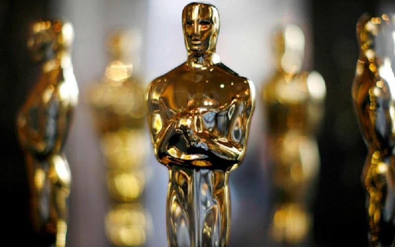 nomination-premi-Oscar-2018