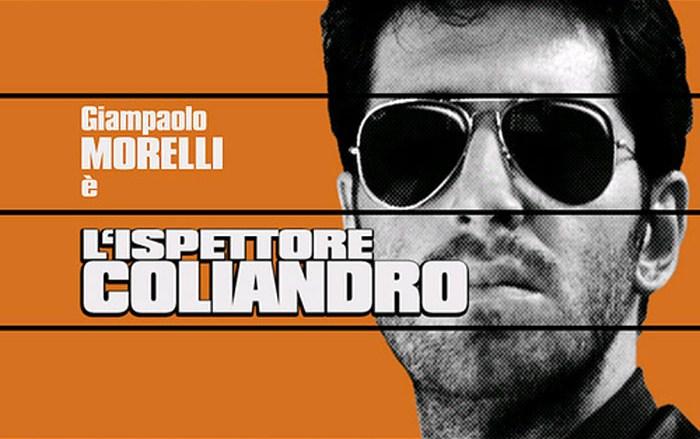 Ispettore_Coliandro