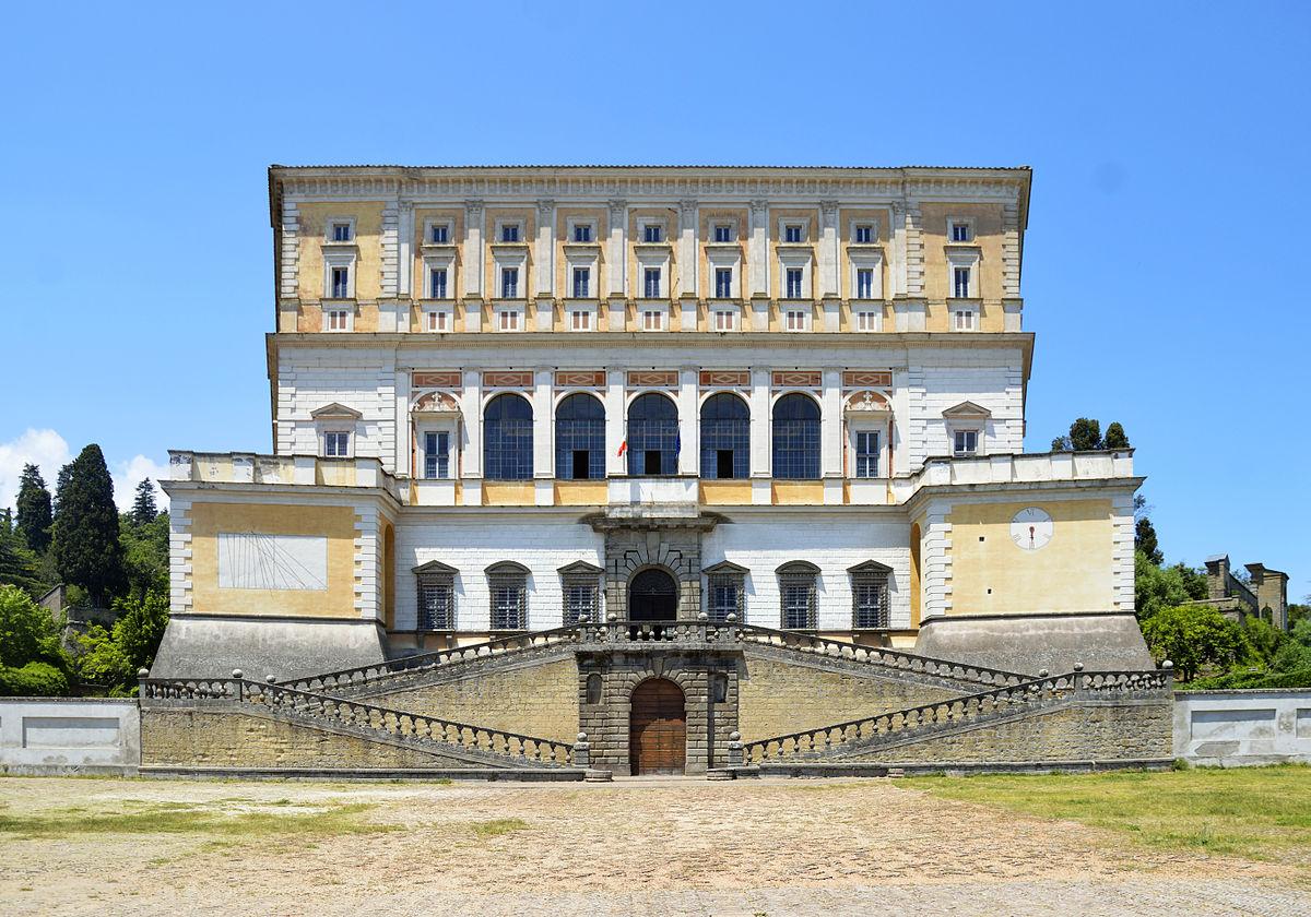 Palazzo_Farnese_(Caprarola)