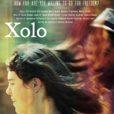 Xolo-film-400x400