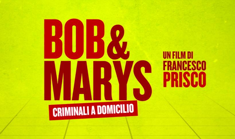 bobmarys_trailer_moviedigger