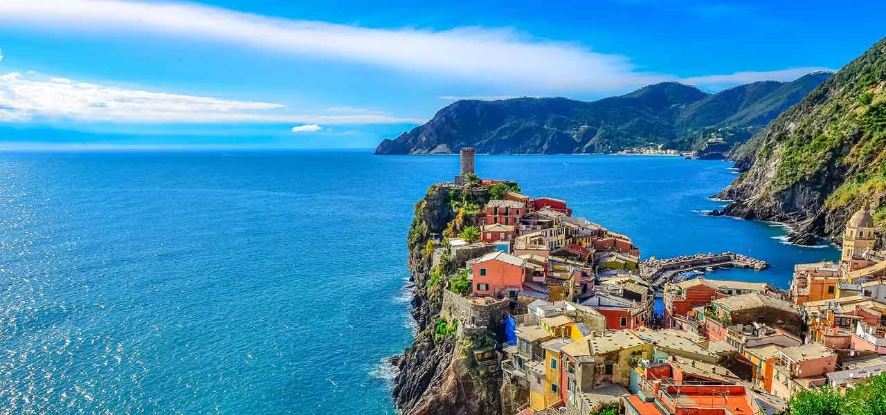 Sanremo, set delle riprese per il film su Mia Martini - Italy Movie Tour