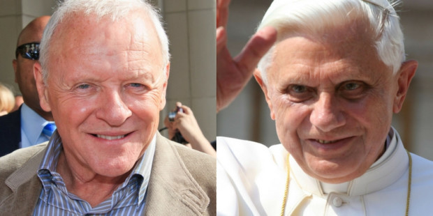 web3-anthony-hopkins-benedict-xvi-gdcgraphics-cc-by-2-0